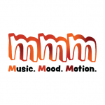 mainmediamusic